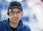 智能眼镜遇上航空制造 引发生产力革命