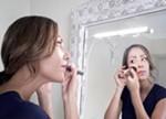 最完美化妆镜前LED灯 没有色差化妆绝对零失误