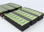 【干货】一种新型锂电池管理系统的设计与实现