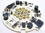 多路LED驱动电源技术关键技术解析