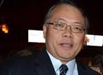 《自然》:华人科学家找到了治疗前列腺癌的办法
