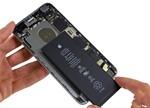 iPhone 8内部结构示意图曝光 或有双电池