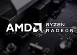 决战Nvidia!AMD宣布Vega显卡发布时间