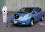 石墨烯可让电动汽车续航里程翻倍
