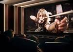 数字影院的明天:激光还是小间距LED?