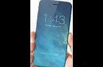 各大厂商纷纷抢食 全屏幕手机今年出货量将超1亿支
