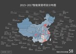 中国地产智能化进度报告:谁引领风骚?