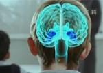"""""""人脑直连电脑""""或在十年内实现,可穿戴设备将破译脑电波"""