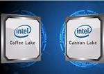 迎战AMD Ryzen!intel逼出六核i5