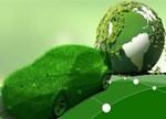 2017年第一季度与2016年第一季度动力电池装机量对比