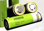 中国电科院成功解决钛酸锂电池胀气问题