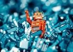 """人工智能领域""""井喷式""""增长 挑战知识产权保护"""