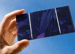 商务部:对欧盟多晶硅双反延长18个月