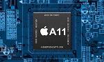苹果自研GPU背后的真相