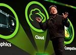数据大爆炸时代 计算的将来属于GPU