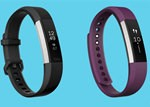 Fitbit Alta手环新旧款对比评测:有什么区别?