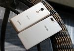 努比亚M2对比360N5手机评测:续航性能谁更给力?