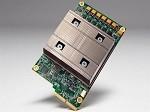 谷歌自主研发TPU处理器 加速AI服务