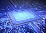 收购狂潮过后的FPGA市场格局