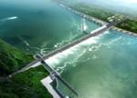 """""""十三五""""我国水电及新能源发展路径"""