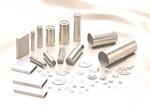 攻克电芯一致性难题 壳体材料进入行业视野