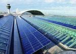 欧洲光伏巨头SolarWorld轰然倒下 进入破产程序