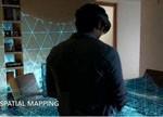 突破技术门坎 AR发展潜力将超越VR?