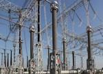 特高压技术助力电气设备企业进军欧洲高端市场