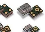 音频IC产业商机浮现 音频组件产值将达200亿美元