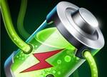 新型原位保护层技术提升Li-S电池循环性能