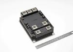 """三菱电机开始发售""""X系列LV100封装HVIGBT模块"""""""