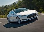 13家新能源汽车企业都有什么底牌