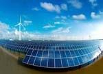 """安徽省能源发展""""十三五""""规划:2020年光伏装机量达8GW"""