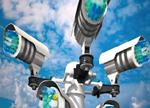 Hajime僵尸网络已经淹没30万物联网设备