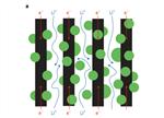 【干货】浅谈纳米技术在锂离子电池中的应用