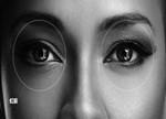 """为何说""""指纹识别+虹膜识别""""是创新性安全组合"""