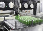 动力电池标准化制造正当时 产业变革帷幕已然拉开