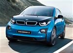 豪华品牌战场转移:新能源与SUV成核心