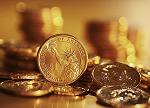 SPI绿能宝兑付危机之后还有退市风险?