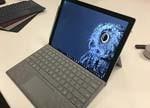 """对话微软副总裁梅赫迪:全新Surface Pro为什么不是""""Surface Pro 5""""?"""