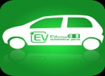 新能源汽车技术高低评判标准