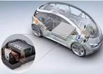 商务部修订《外商投资产业指导目录》 限制新能源车等领域外资