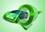 """""""史上""""最严补贴政策对新能源车影响几何?"""