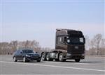国内5款无人驾驶卡车大比拼:你更看好谁?