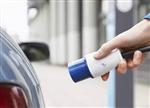 浅析市内公共充电桩对新能源车的意义