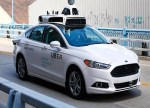 Uber和Lyft无人驾驶技术遭质疑