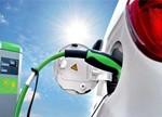 深度分析:新能源汽车三大商业模式及产业未来