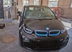 2030年电动汽车价格将低于燃油车?