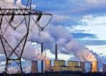 中国神华领衔能源领域央企重组 煤企巨无霸加速形成