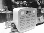 共享充电宝成风口:是刚需还是资本炒作?